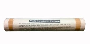 Happiness Incense, 7〝 (No discount)
