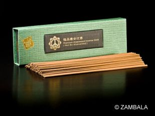 8inch Aloeswood incense